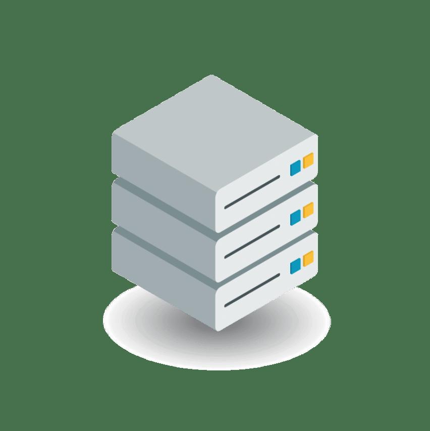 Managed WordPress Hosting Services UK