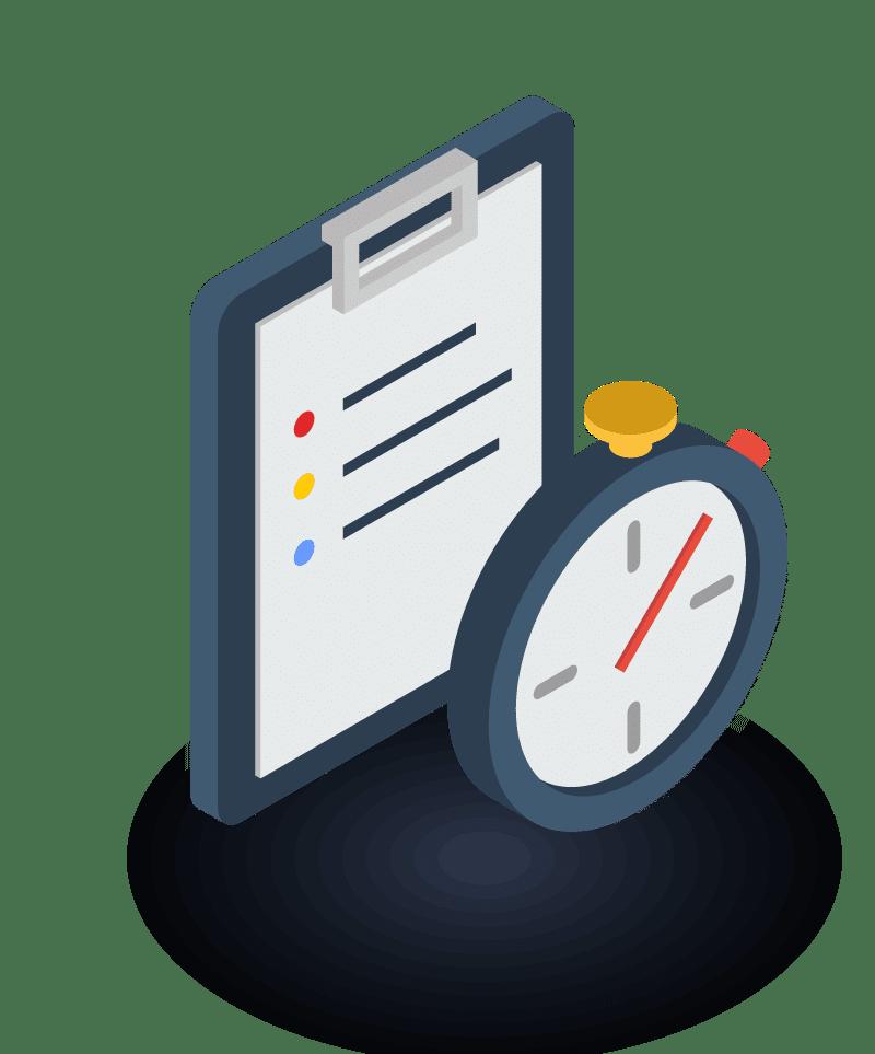 Website maintenance services UK